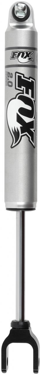 Fox 980-24-965 PERF. Series 2.0 Smooth Body IFP Front Shock For 2011-19 GMC 2500