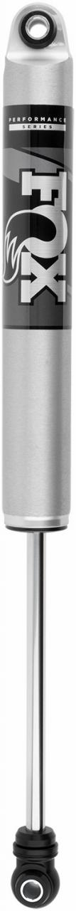 Fox 985-24-219 PERF.Series 2.0 Smooth Body IFP Shock FOR 2020 Jeep Gladiator JT