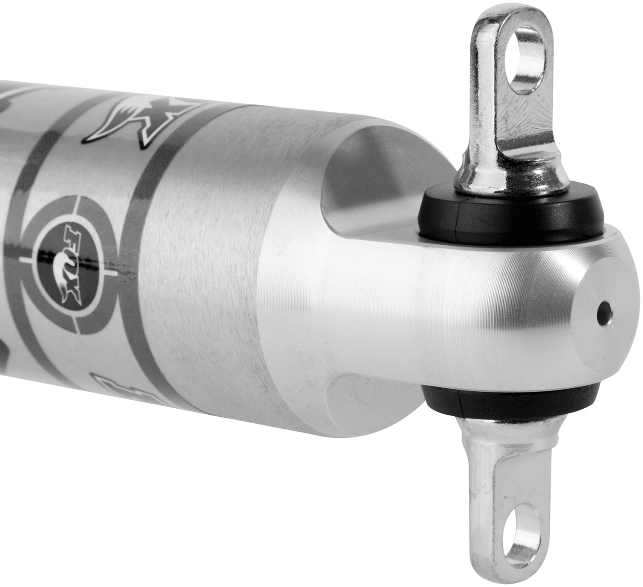 PERFORMANCE SERIES 2.0 SMOOTH BODY IFP SHOCK