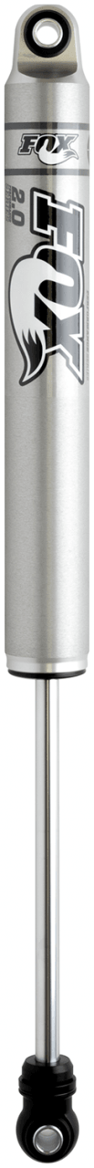 Fox 980-24-943 PERF. Series 2.0 Smooth Body IFP Shock FOR RAM 1500/2500/3500