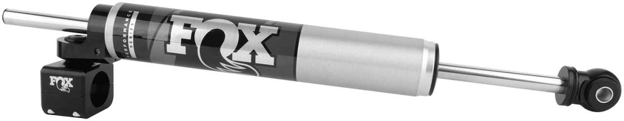 PERFORMANCE SERIES 2.0 TS STABILIZER