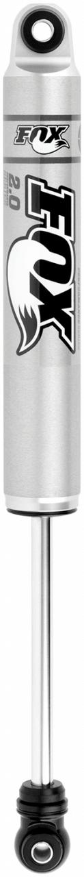 Fox Shocks 985-24-004 Performance Series 2.0 X 8.0 Smooth Body IFP Shock