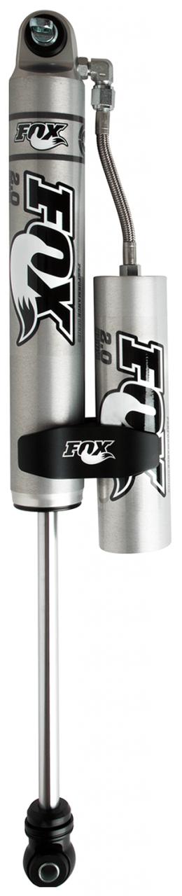 Fox Shocks 985-24-016 Performance Series 2.0 Smooth Body Reservoir Shock