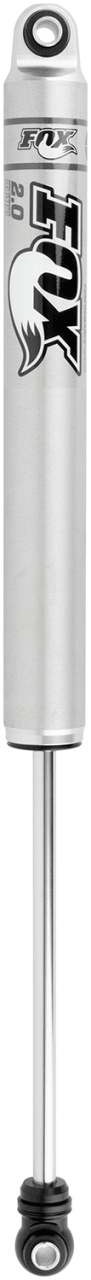 Fox 985-24-024 PERF. Series 2.0 Smooth Body IFP Shock for Dodge Ram 2500/3500