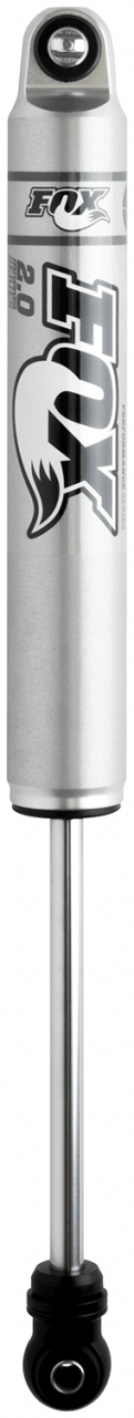 Fox 985-24-028 Performance Series 2.0 Smooth Body IFP REAR Shock for Truck/SUV