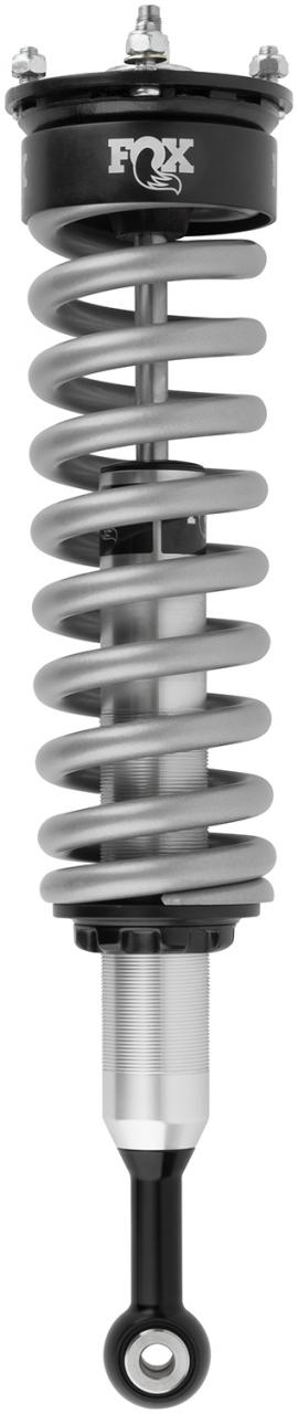 PERFORMANCE SERIES 2.0 COIL-OVER IFP SHOCK